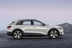audi_e-tron_electric_motor_news_14