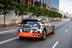 audi_e-tron_electric_motor_news_17