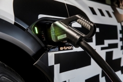 audi_e-tron_electric_motor_news_18