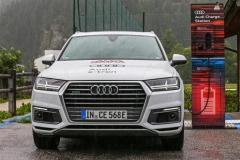 media-Audi Q7 e-tron quattro_004