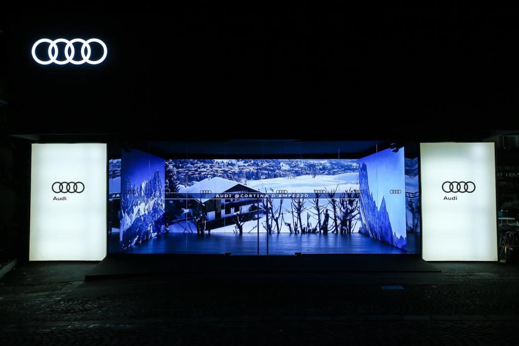 audi_cortina__electric_motor_news_06
