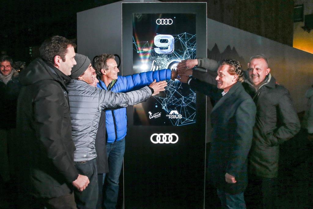 audi_cortina__electric_motor_news_17