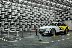 rumore_auto_elettriche_electric_motor_news_01