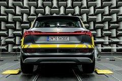 rumore_auto_elettriche_electric_motor_news_02
