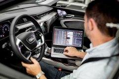 rumore_auto_elettriche_electric_motor_news_04