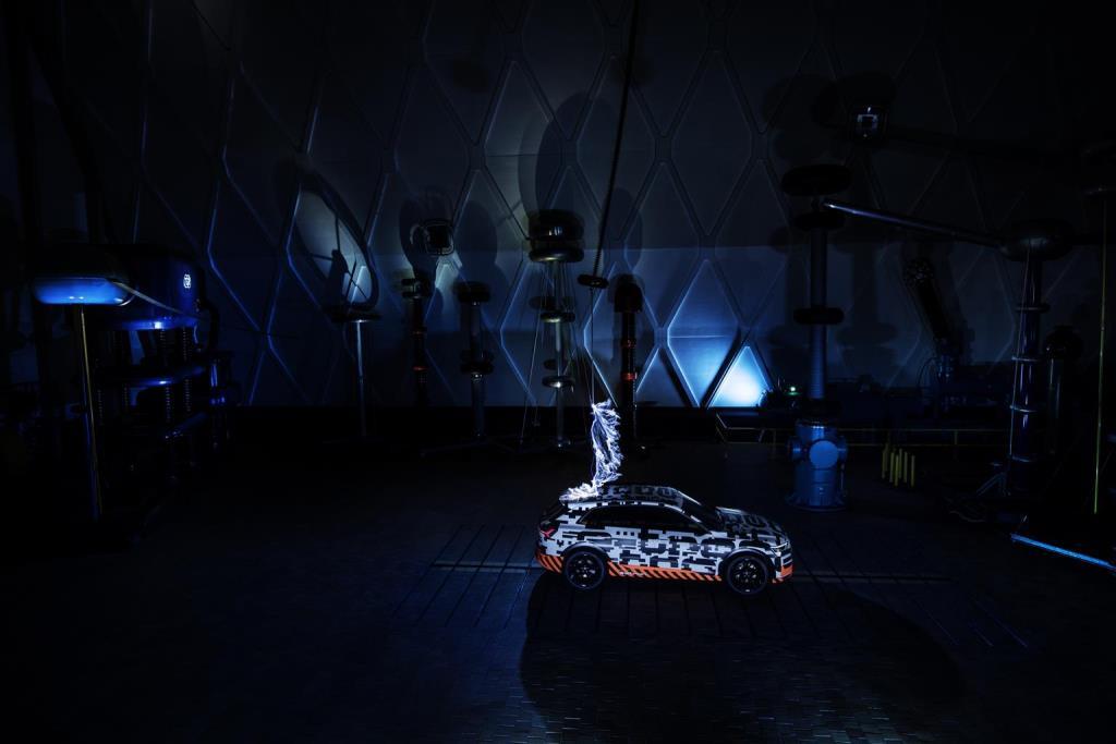 audi_e-tron_prototipo_electric_motor_news_21
