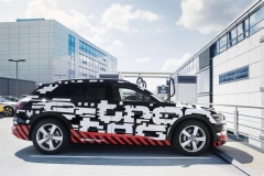 audi_e-tron_prototipo_electric_motor_news_05