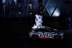 audi_e-tron_prototipo_electric_motor_news_13