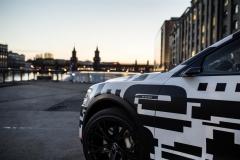 audi_e-tron_prototipo_electric_motor_news_20