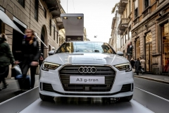 audi_g-tron_via_montenapoleone_electric_motor_news_03