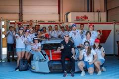 audi_campioni_fisi_electric_motor_news_01