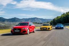 audi_campioni_fisi_electric_motor_news_02