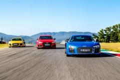 audi_campioni_fisi_electric_motor_news_03