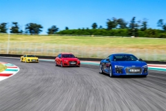 audi_campioni_fisi_electric_motor_news_04
