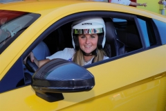 audi_campioni_fisi_electric_motor_news_07