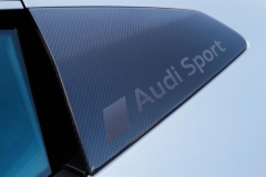 audi_campioni_fisi_electric_motor_news_08