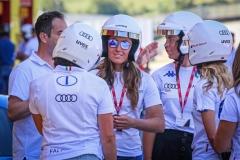 audi_campioni_fisi_electric_motor_news_11