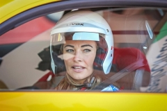 audi_campioni_fisi_electric_motor_news_12