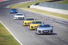audi_campioni_fisi_electric_motor_news_14