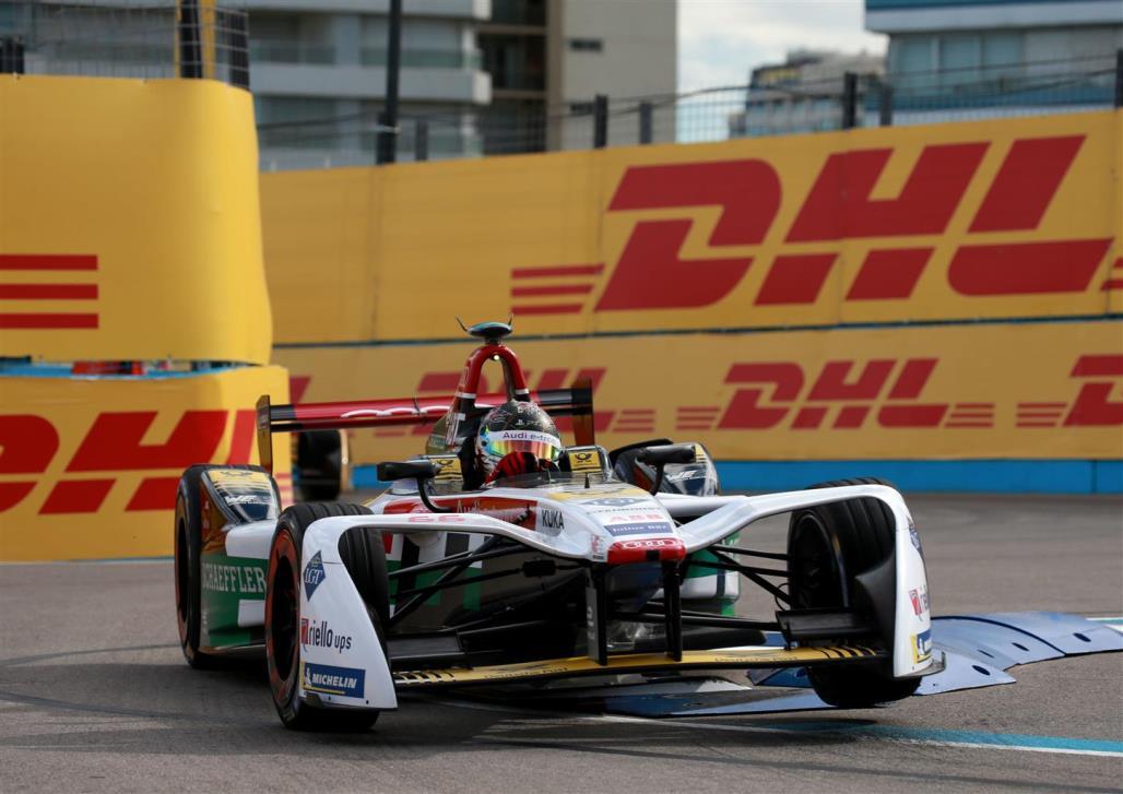 formula_e_roma_audi_electric_motor_news_01