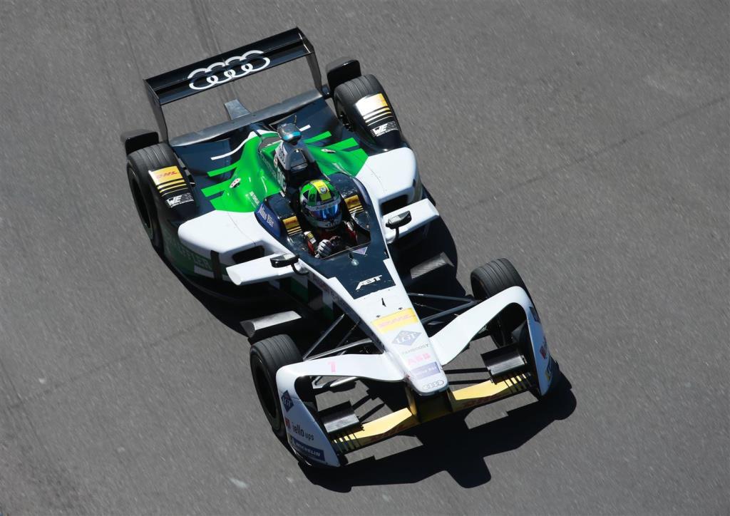 formula_e_roma_audi_electric_motor_news_03