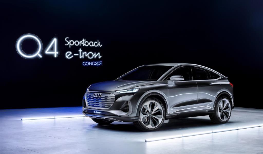 audi_q4_sportback_e-tron_concept_electric_motor_news_01