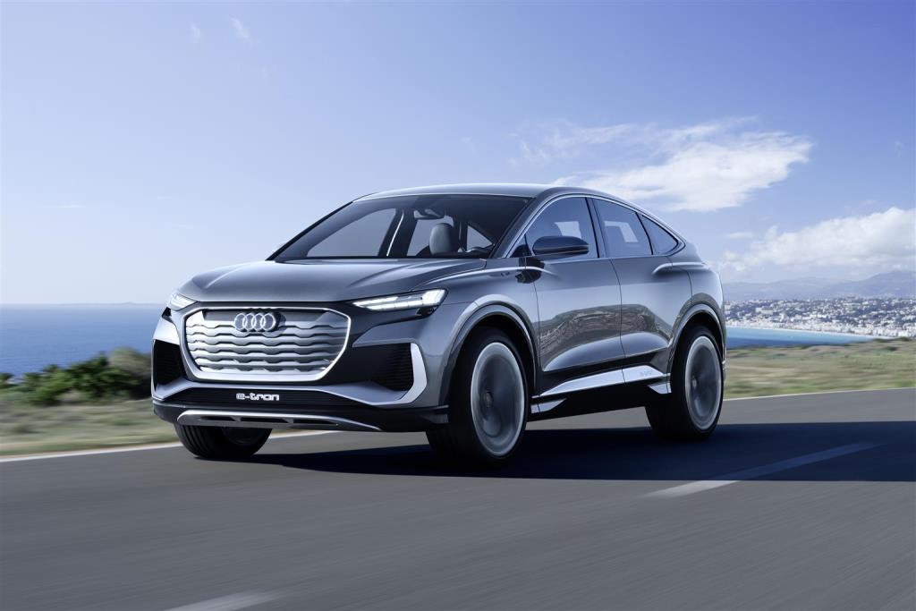 audi_q4_sportback_e-tron_concept_electric_motor_news_02