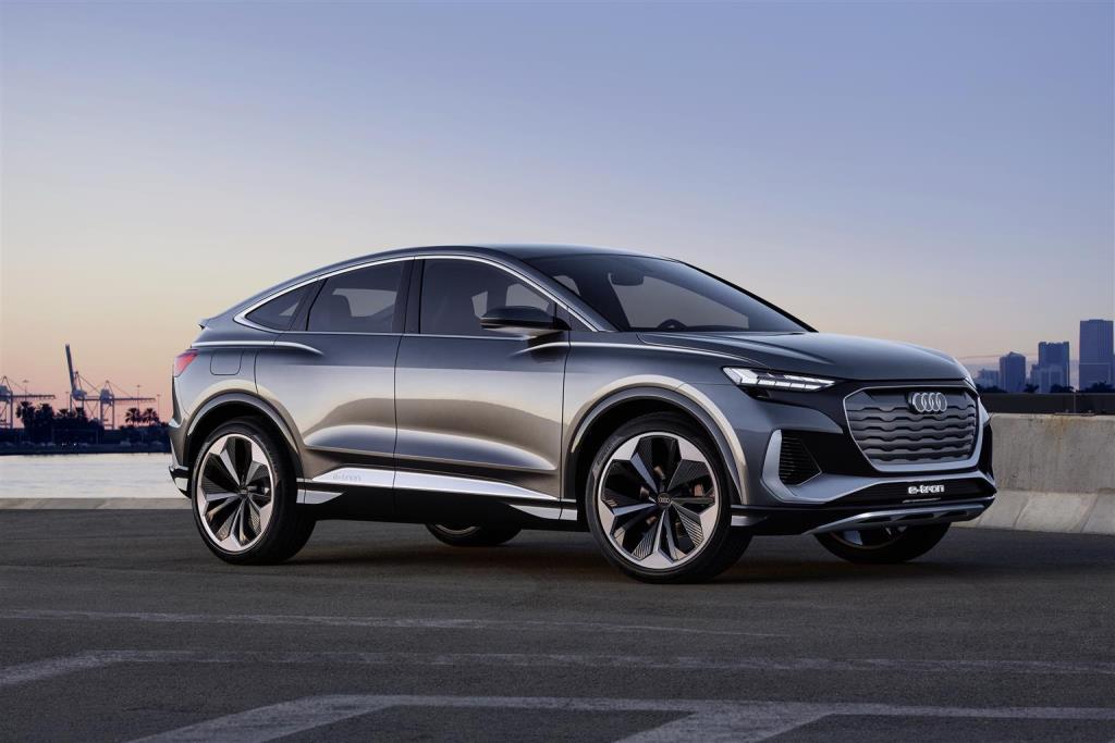 audi_q4_sportback_e-tron_concept_electric_motor_news_03