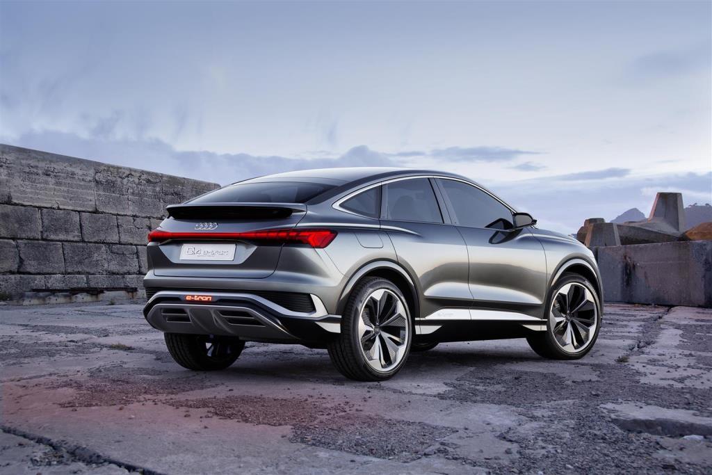 audi_q4_sportback_e-tron_concept_electric_motor_news_04
