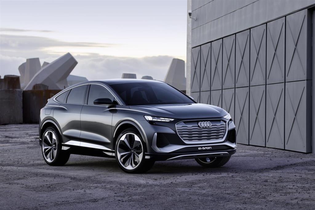 audi_q4_sportback_e-tron_concept_electric_motor_news_05