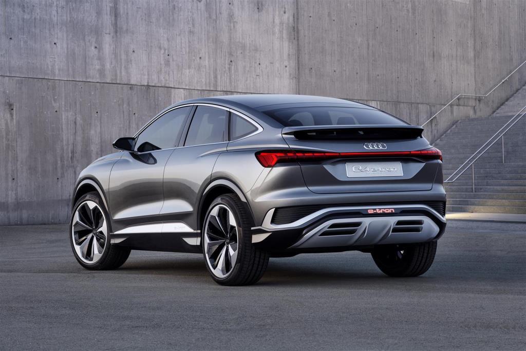 audi_q4_sportback_e-tron_concept_electric_motor_news_06