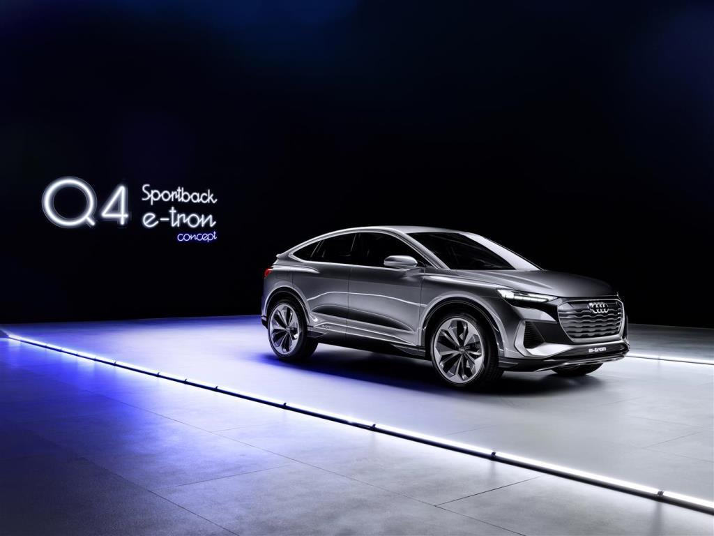 audi_q4_sportback_e-tron_concept_electric_motor_news_09