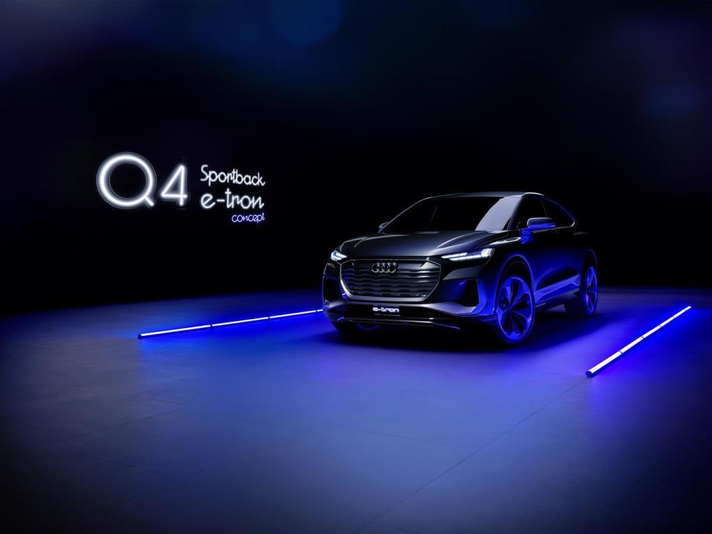 audi_q4_sportback_e-tron_concept_electric_motor_news_11