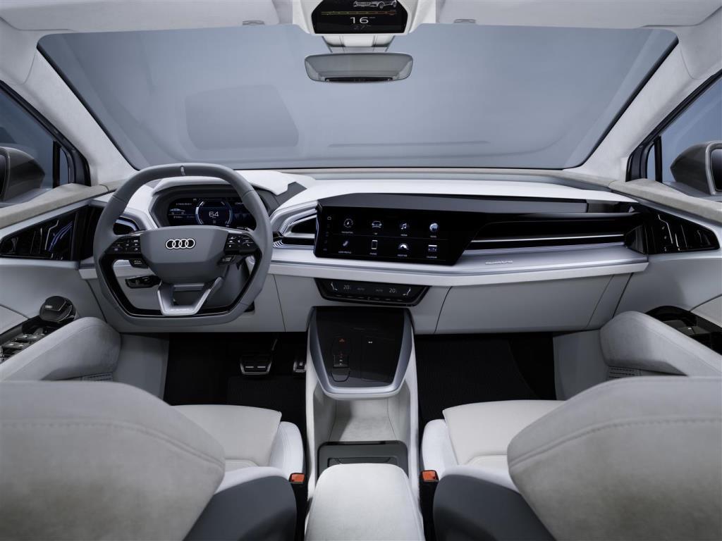 audi_q4_sportback_e-tron_concept_electric_motor_news_16