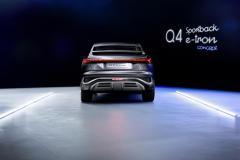 audi_q4_sportback_e-tron_concept_electric_motor_news_08