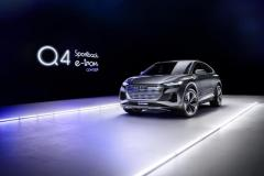 audi_q4_sportback_e-tron_concept_electric_motor_news_10