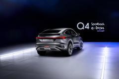 audi_q4_sportback_e-tron_concept_electric_motor_news_12