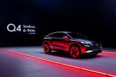 audi_q4_sportback_e-tron_concept_electric_motor_news_14