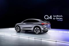 audi_q4_sportback_e-tron_concept_electric_motor_news_15