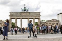 audi_e-tron_scooter_electric_motor_news_02