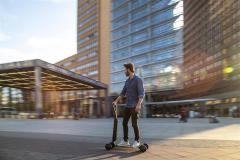 audi_e-tron_scooter_electric_motor_news_06