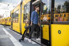 audi_e-tron_scooter_electric_motor_news_10