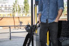 audi_e-tron_scooter_electric_motor_news_11