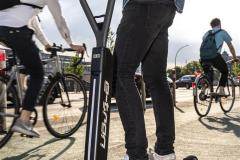 audi_e-tron_scooter_electric_motor_news_13