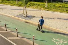 audi_e-tron_scooter_electric_motor_news_15