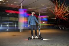 audi_e-tron_scooter_electric_motor_news_16