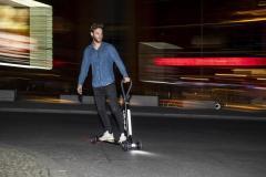 audi_e-tron_scooter_electric_motor_news_17