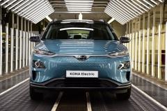 hyundai_kona_ev_electric_motor_news_02