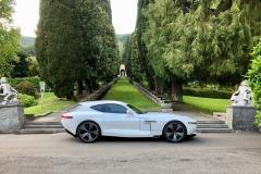 austro_daimler_ADR630_Electric_motor_news_01