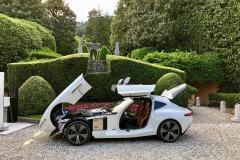 austro_daimler_ADR630_Electric_motor_news_02